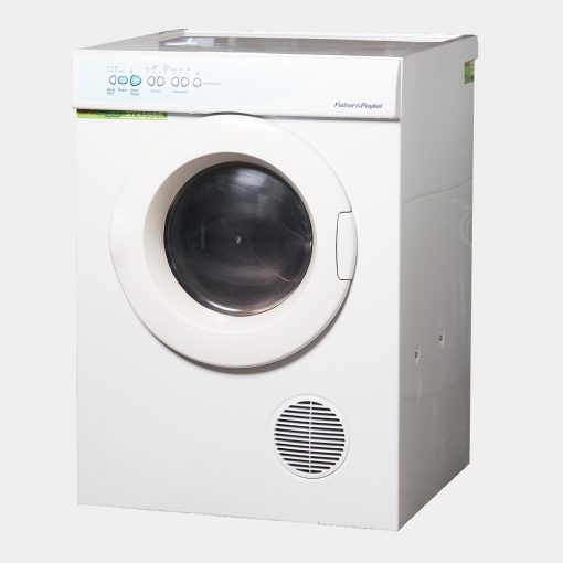Fisher and Paykel Clothes Dryer