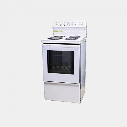 Fisher Paykel freestanding oven
